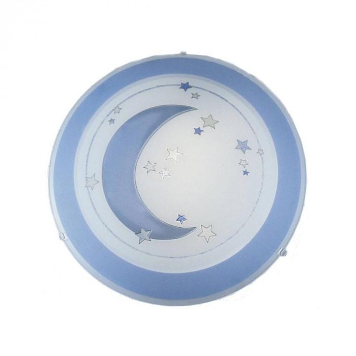 Светильник настенно-потолочный Eglo Speedy 83955