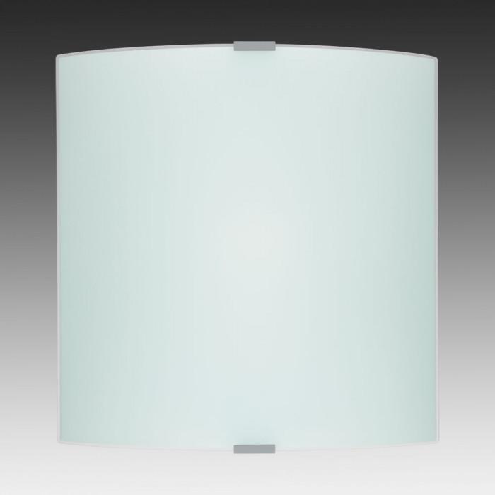 Светильник настенный Eglo Grafik 84026