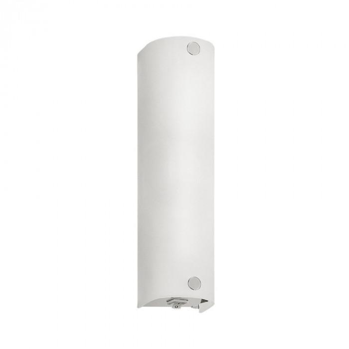 Светильник настенный Eglo Mono 85337