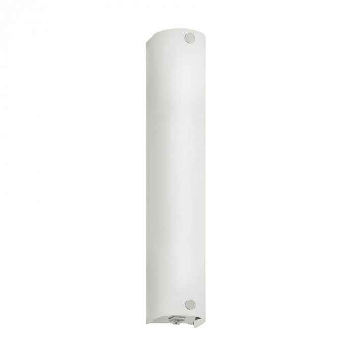 Светильник настенный Eglo Mono 85338