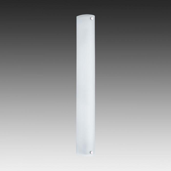 Светильник настенный Eglo Mono 85339