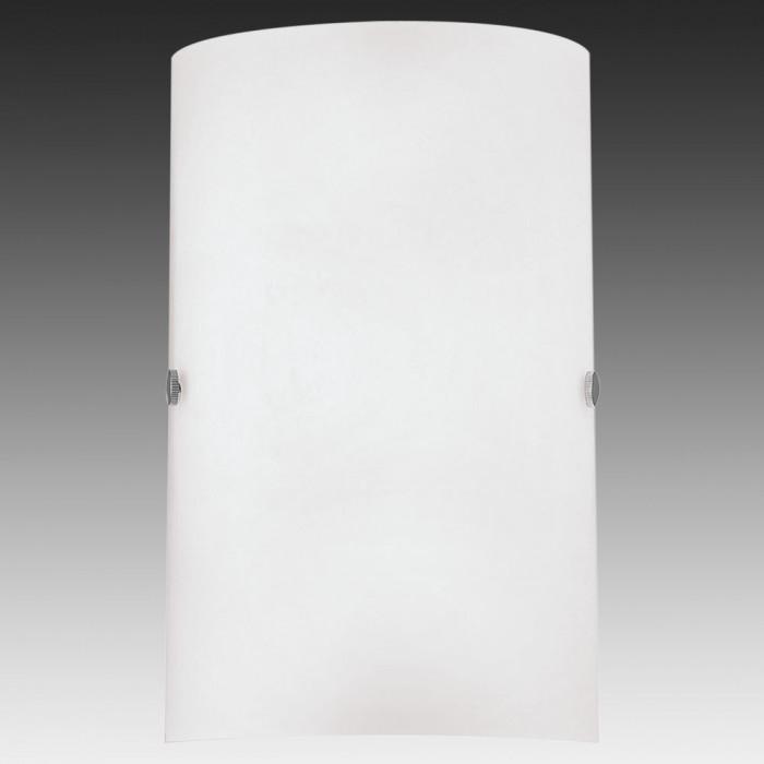 Настенный светильник Eglo Troy 3 85979