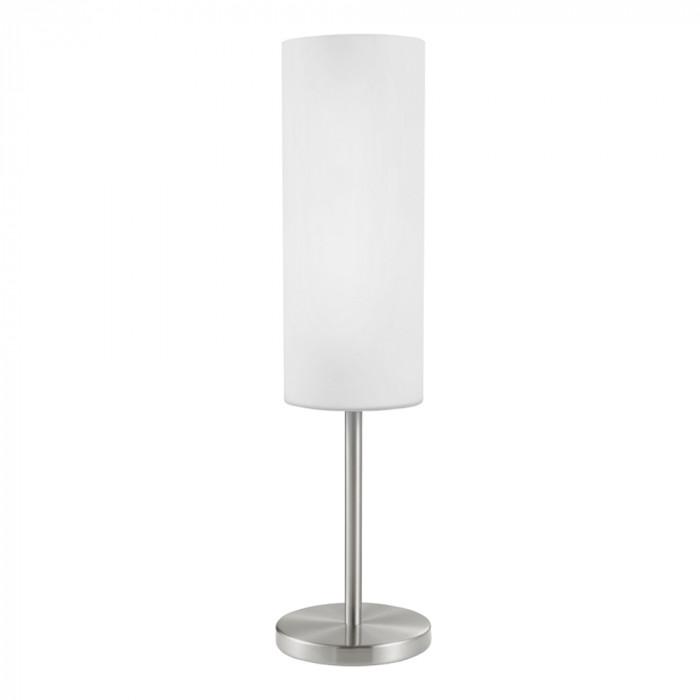 Лампа настольная Eglo Troy 3 85981