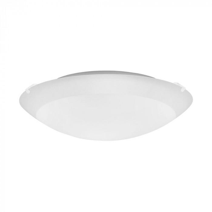 Светильник настенно-потолочный Eglo Albedo 86081