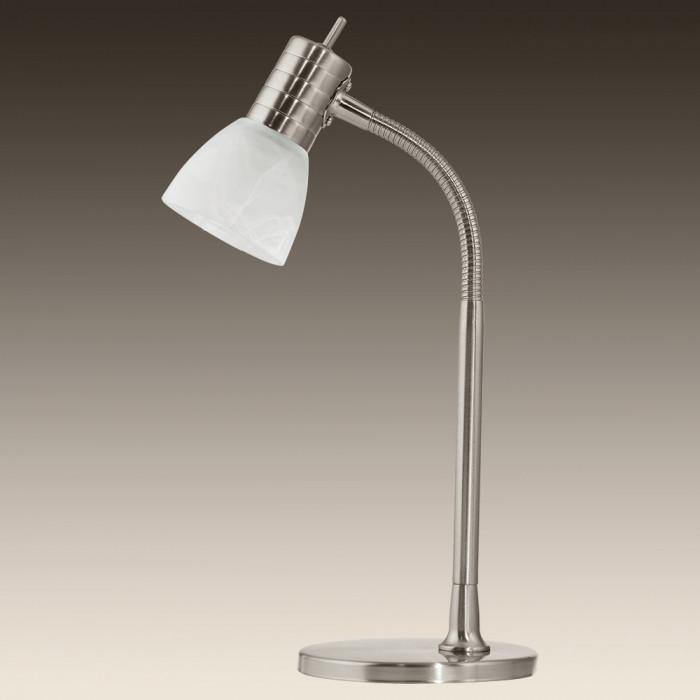 Лампа настольная Eglo Prince 1 86429