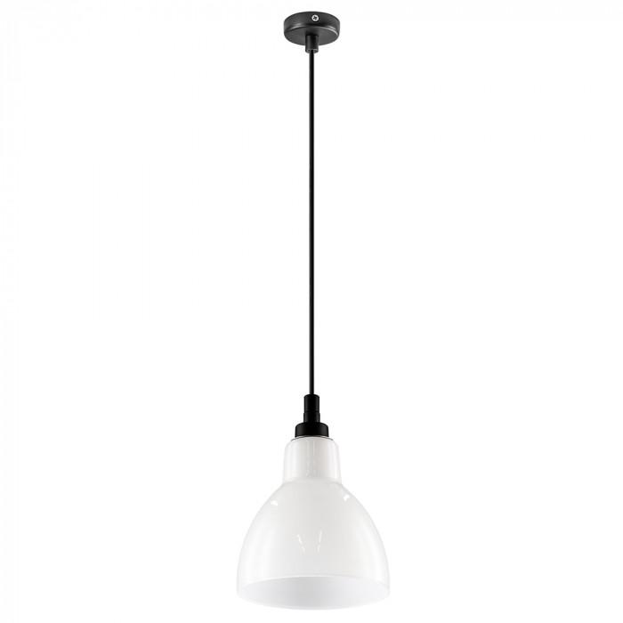Люстра Lightstar Loft 865017