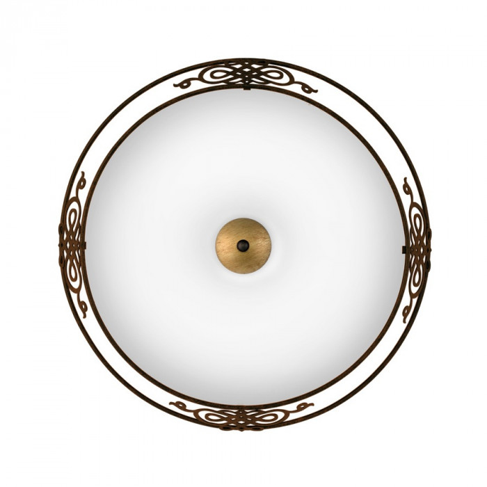 Светильник потолочный Eglo Mestre 86713
