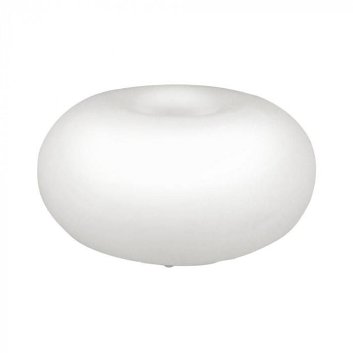 Лампа настольная Eglo Optica 86819