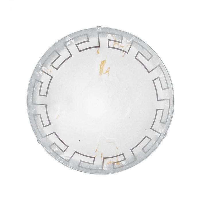 Светильник настенно-потолочный Eglo Twister 86873