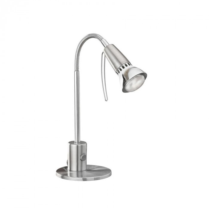 Лампа настольная Eglo Fox 1 86955