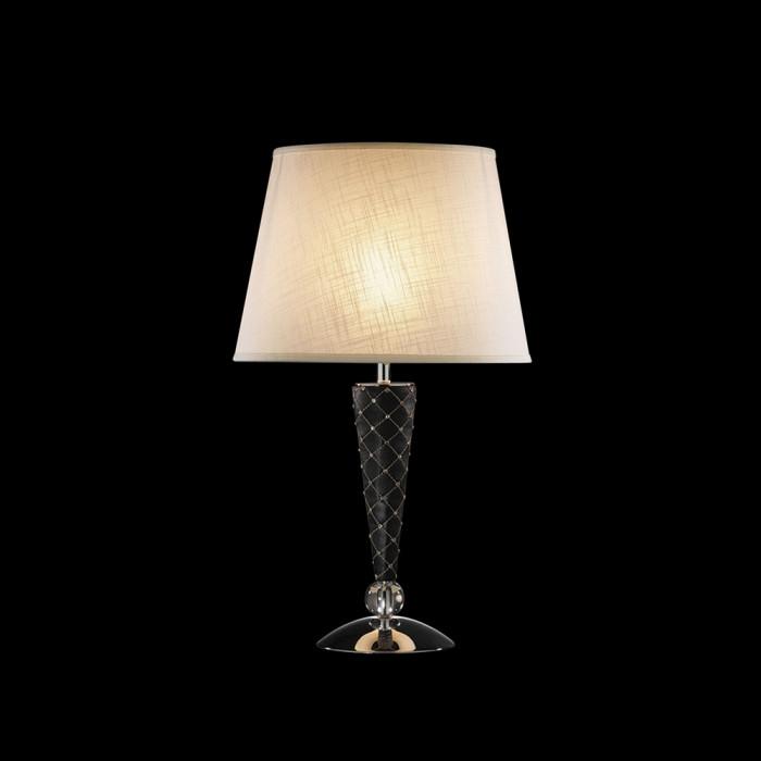 Лампа настольная Lightstar Grazia 870927