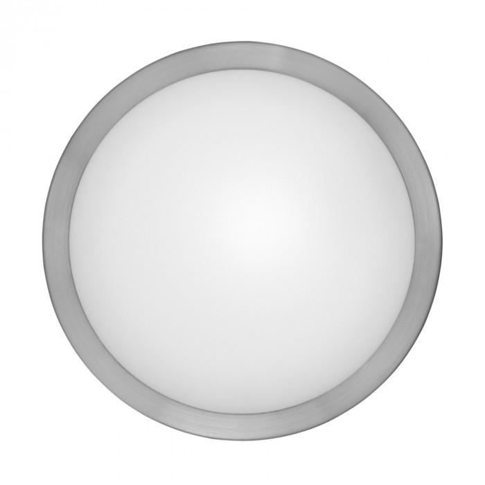 Светильник настенный Eglo Arezzo 87328