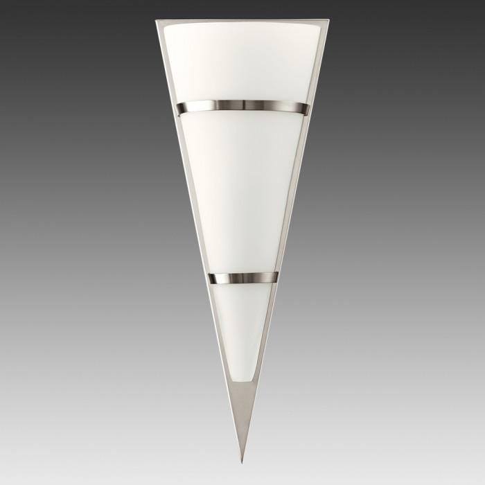 Светильник настенный Eglo Pascal 1 87791