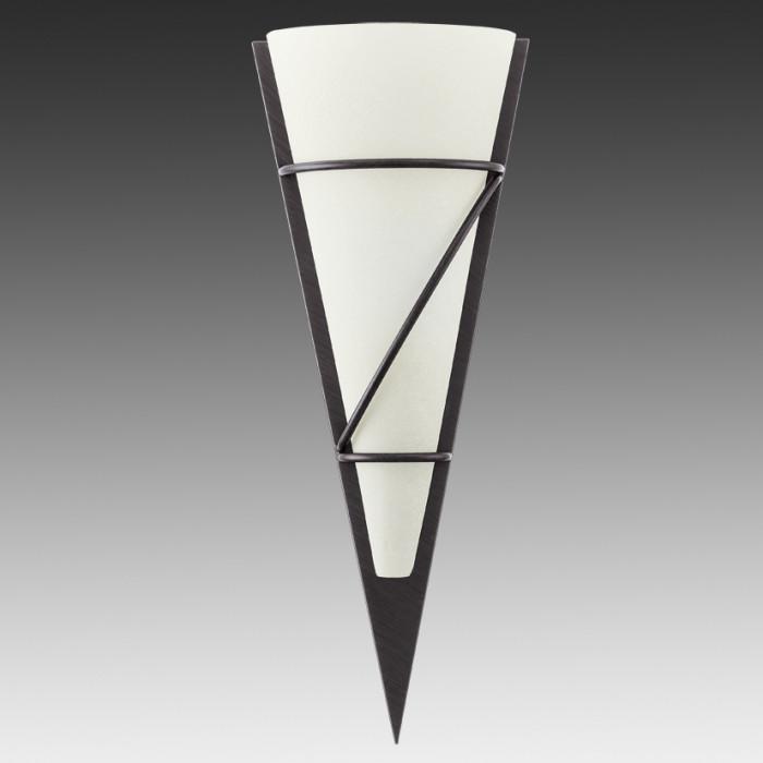 Светильник настенный Eglo Pascal 1 87793