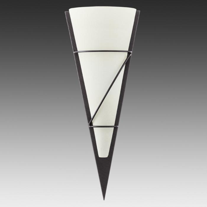 Светильник настенный Eglo Pascal 1 87794