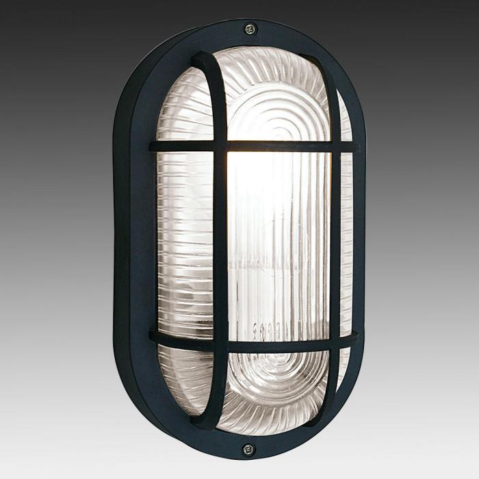 Уличный настенно-потолочный светильник Eglo Anola 88802