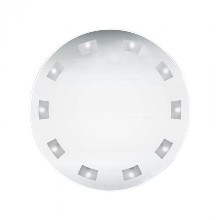 Светильник настенный Eglo Mirror 1 88863