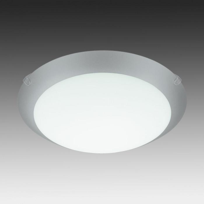 Светильник настенный Eglo Mars 1 89248