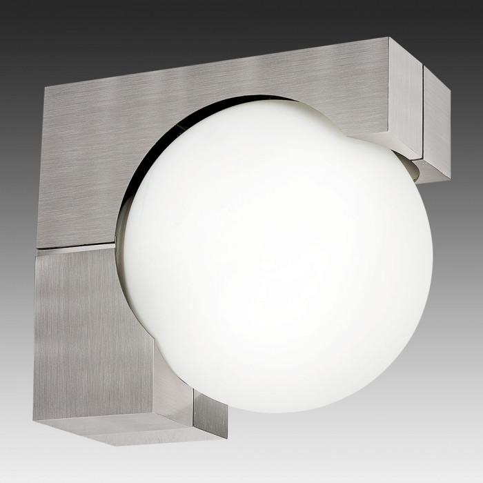 Уличный настенный светильник Eglo Ohio 89314