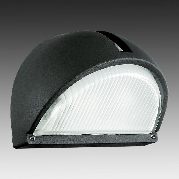 Уличный настенный светильник Eglo Onja 89767
