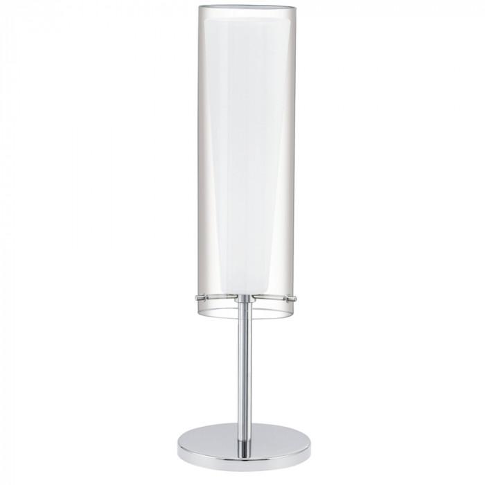 Лампа настольная Eglo Pinto 89835