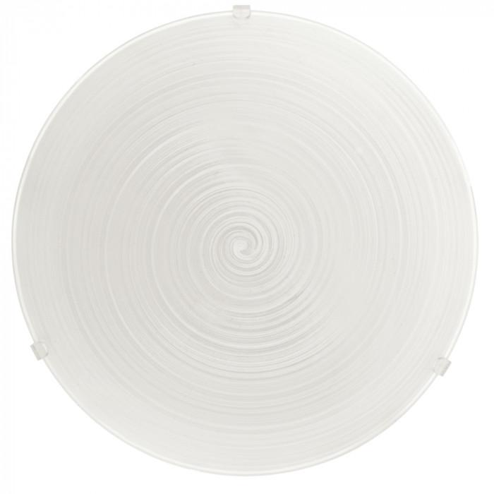 Настенный светильник Eglo Malva 90015