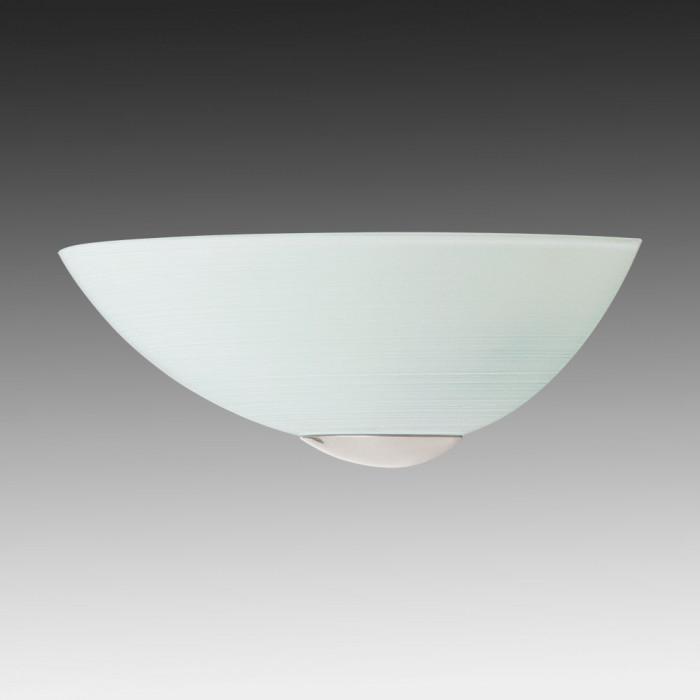 Настенный светильник Eglo Malva 90017