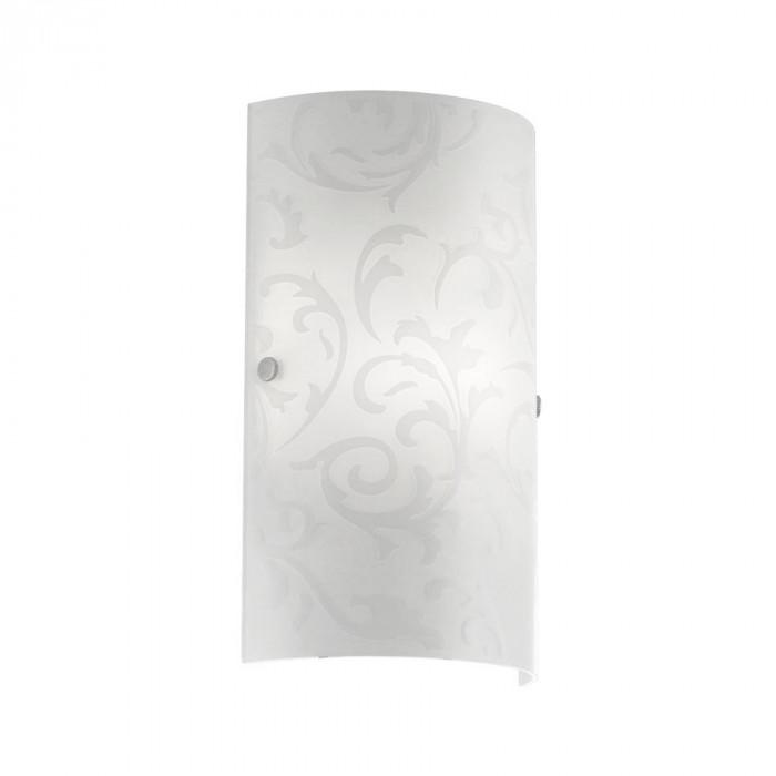 Светильник настенный Eglo Amadora 90049