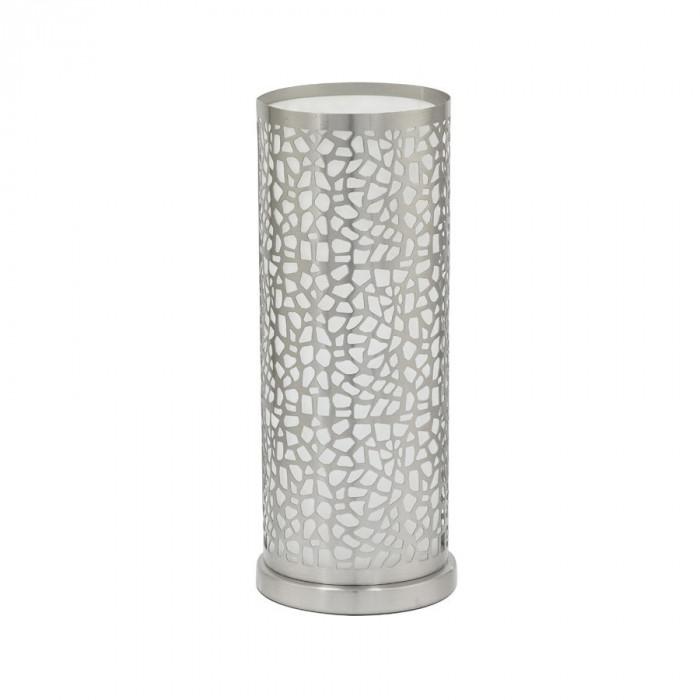 Лампа настольная Eglo Almera 1 90077