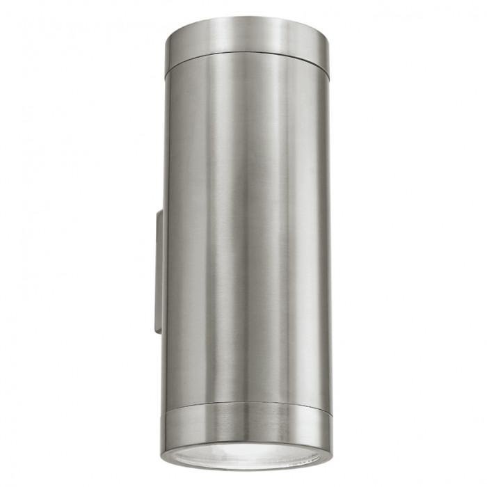 Уличный настенный светильник Eglo Ascoli 90121