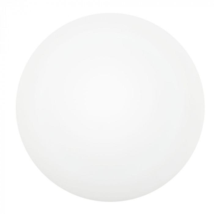 Светильник настенно-потолочный Eglo Ella 90418