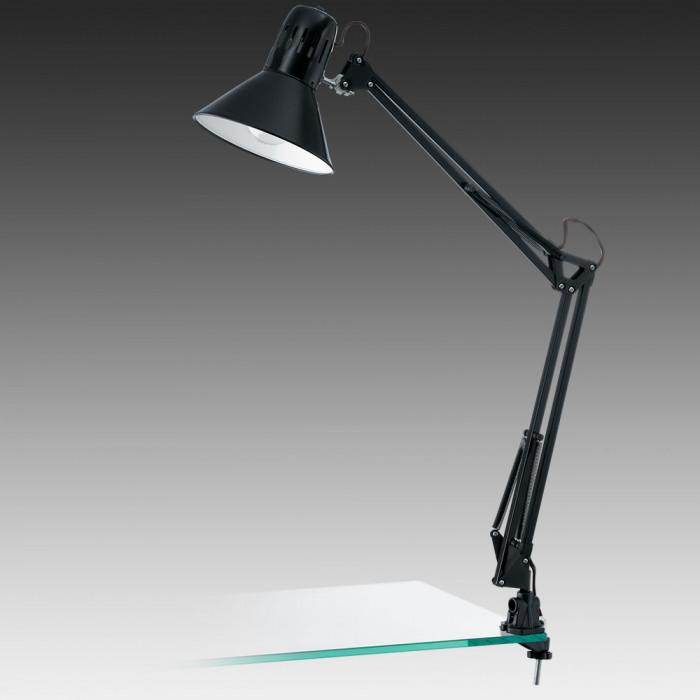 Лампа настольная Eglo Firmo 90873