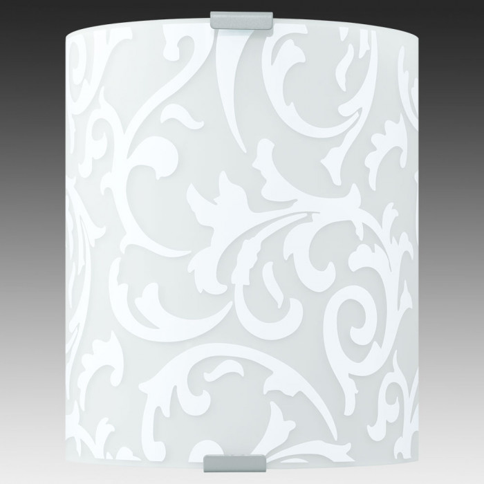 Настенный светильник Eglo Grafik 91245