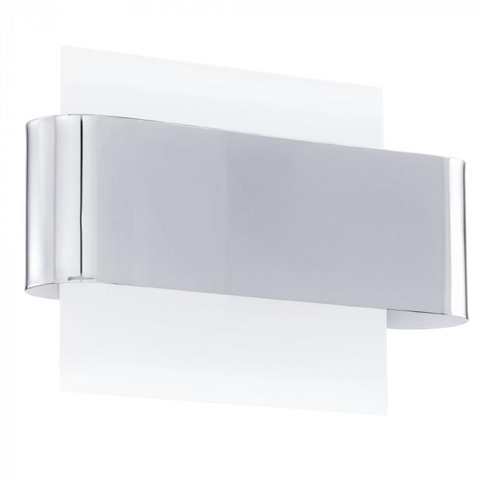 Настенный светильник Eglo Sania 91342