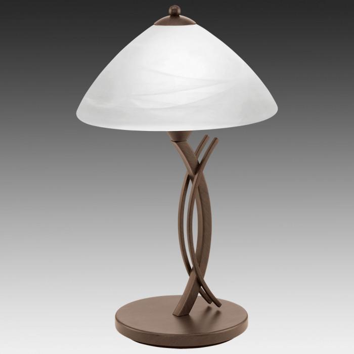 Лампа настольная Eglo Vinovo 91435