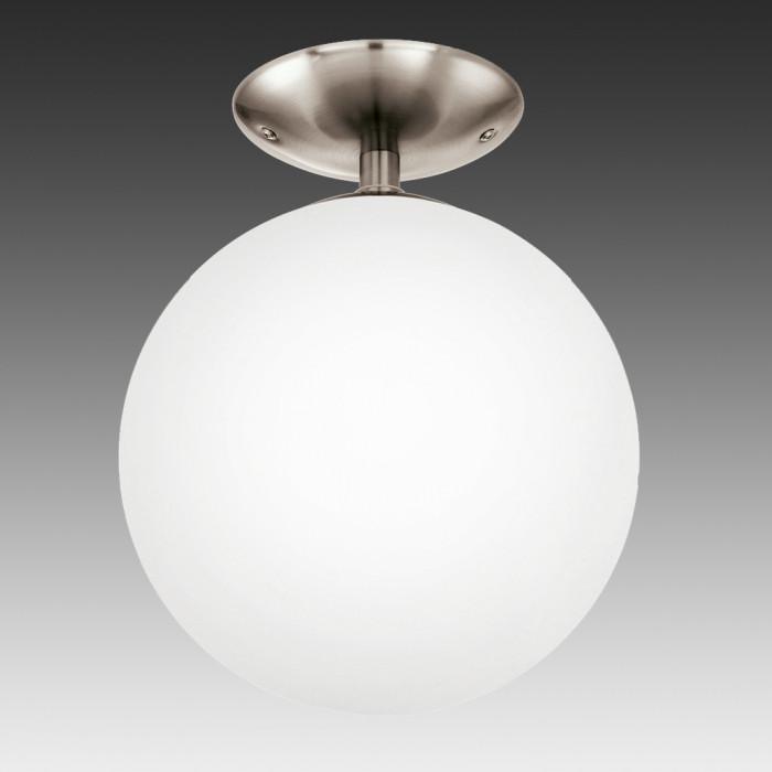 Светильник потолочный Eglo Rondo 91589