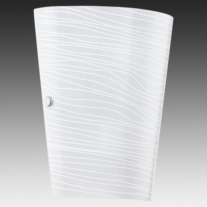 Настенный светильник Eglo Caprice 91856