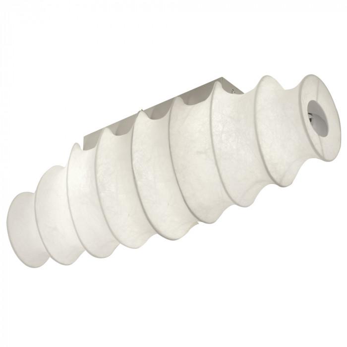 Светильник настенно-потолочный Eglo Cocoon Tonnara 91938