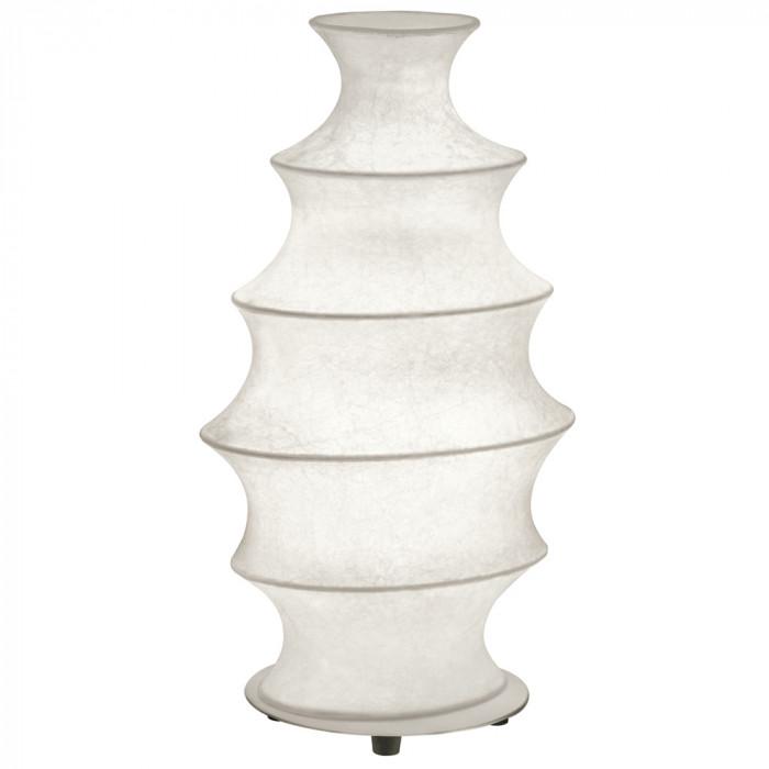 Лампа настольная Eglo Cocoon Tonnara 91943