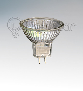 Галогенная лампа LightStar MR11 GU4 230В 3000К 922004