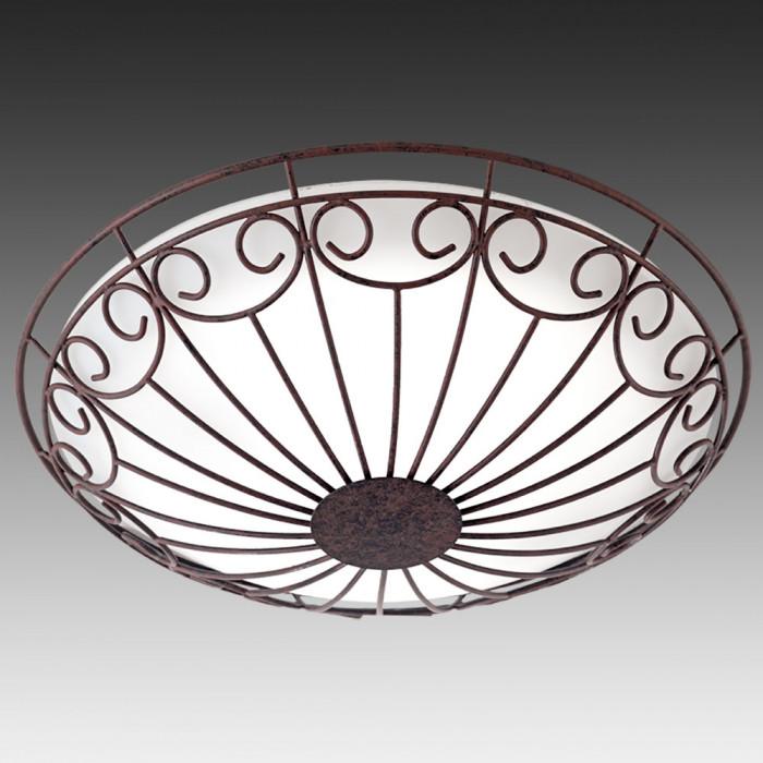 Светильник потолочный Eglo Colti 92143