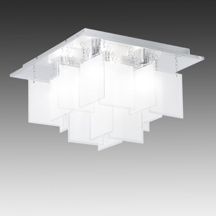 Светильник потолочный Eglo Condrada 1 92726