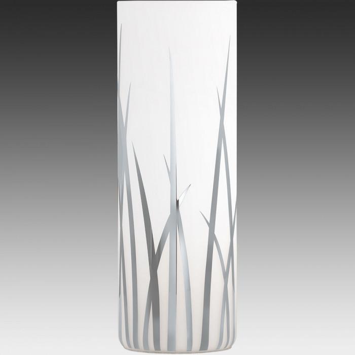 Лампа настольная Eglo Rivato 92743