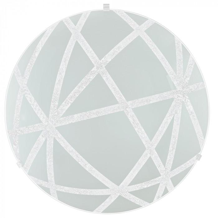 Настенный светильник Eglo Sabbio 92751