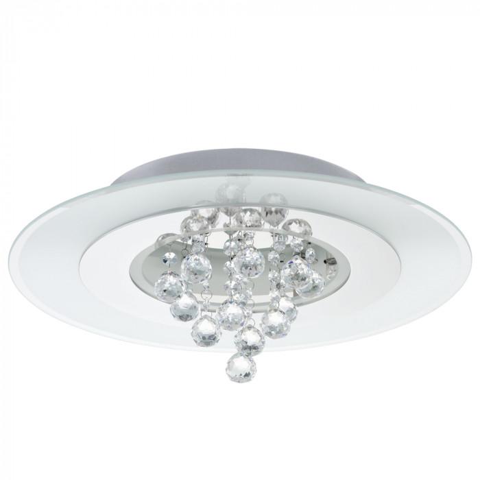 Светильник потолочный Eglo Nardelli 92802