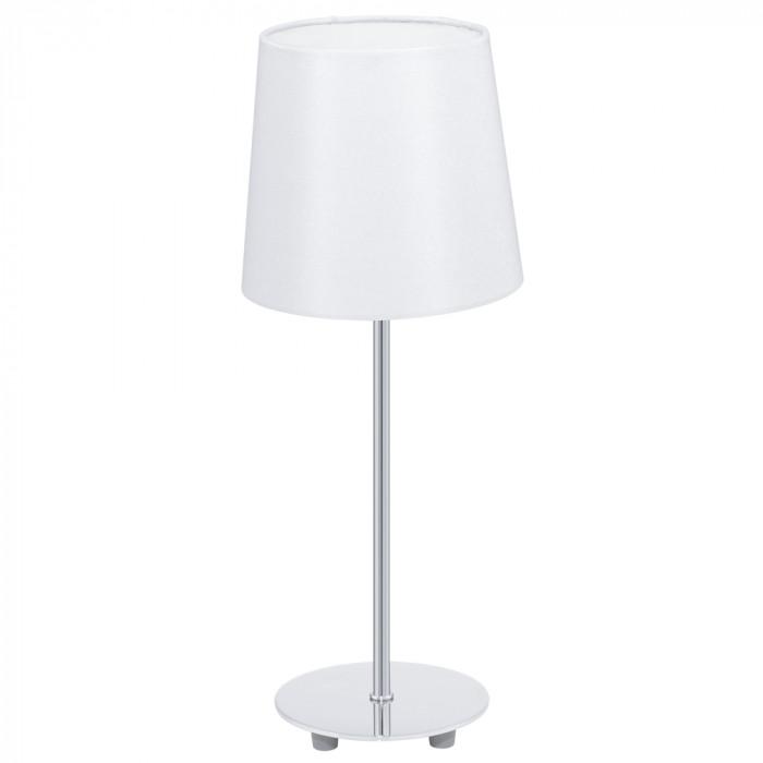 Лампа настольная Eglo Lauritz 92884