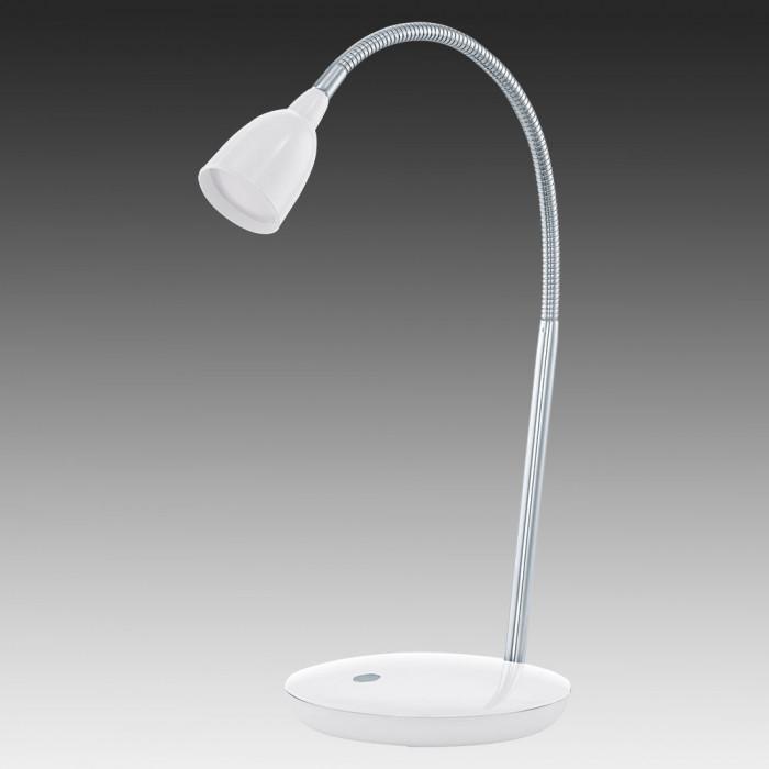 Лампа настольная Eglo Durengo 93078
