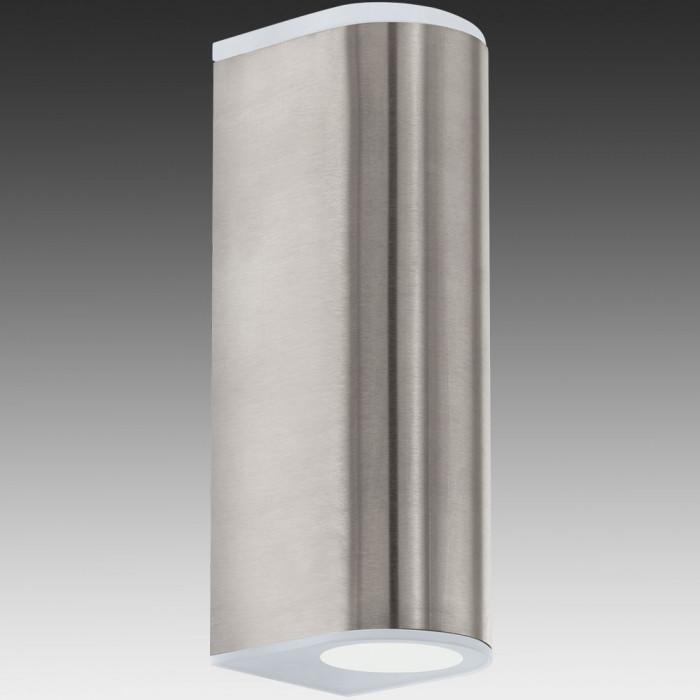 Уличный настенный светильник Eglo Cabos 93271