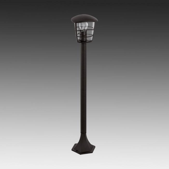 Уличный фонарь Eglo Aloria 93408