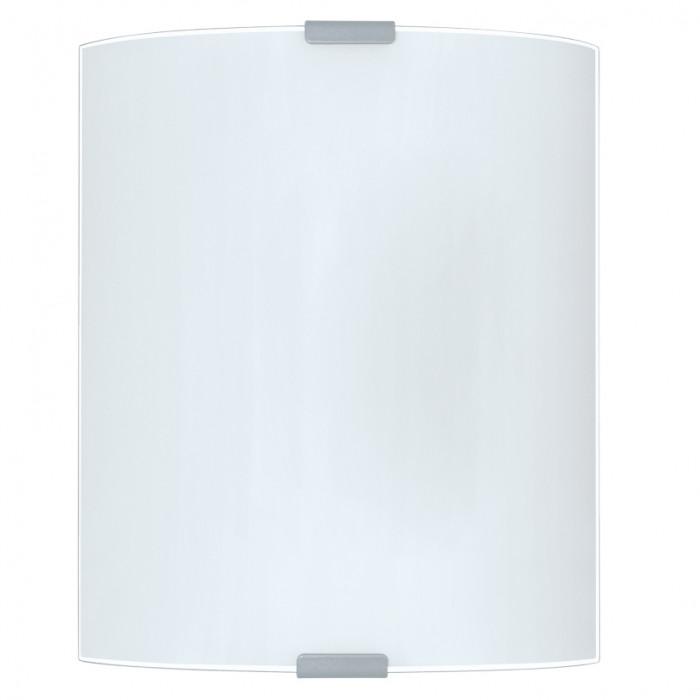 Светильник настенно-потолочный Eglo Grafik 93443
